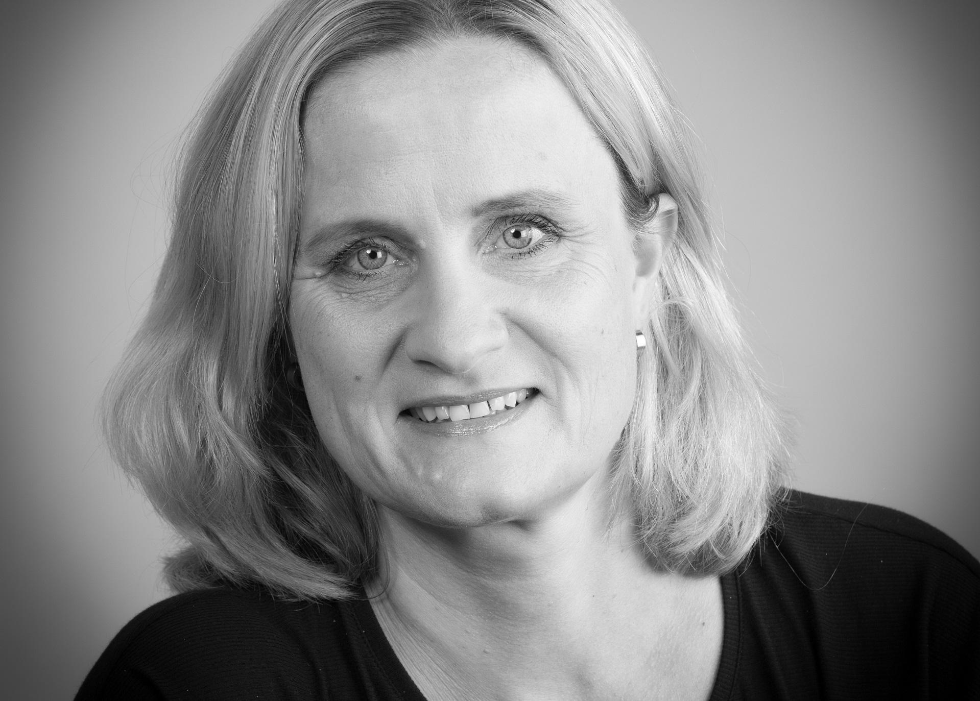 1ste 100 dagen van Saskia Lems, Mng. HRBP's bij de Volksbank